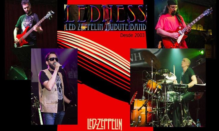 ledness